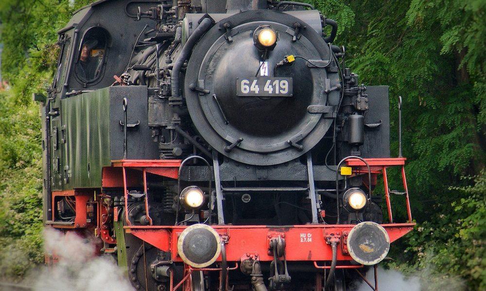 train1.3