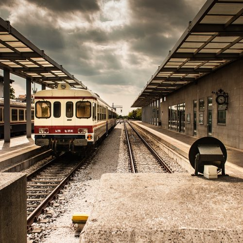 train2.1